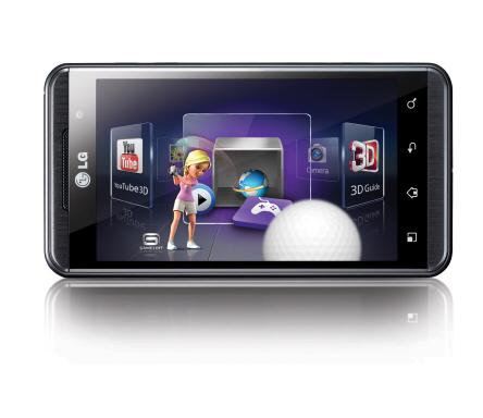 LG_Optimus_3D_Horizontal_Front-Onshot_03