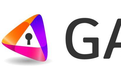 Logo of LG GATE