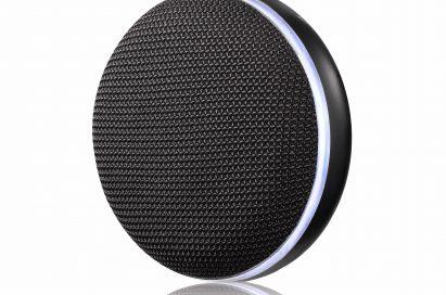 LG Bluetooth speaker model PH2