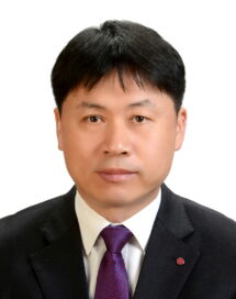 Lyu Jae-cheol_president of HA company
